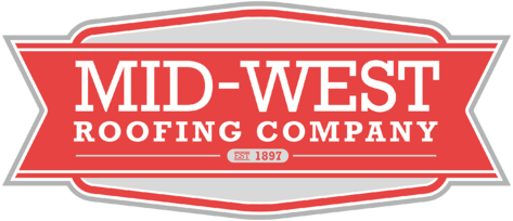 Home Www Midwestroofingcompany Com