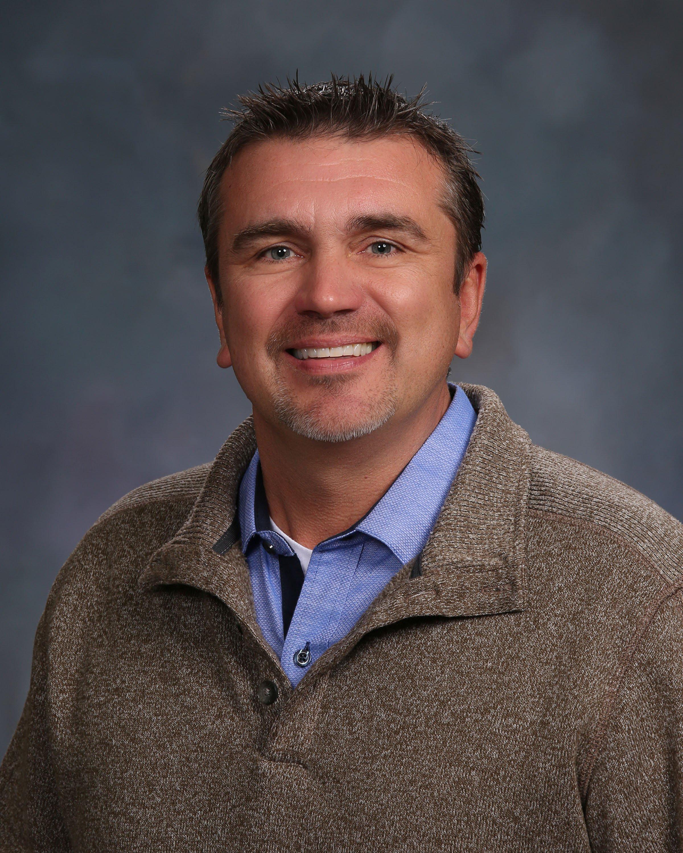 Scott Anderson Professional3.jpg