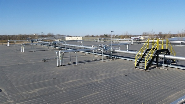 Cargill_Kitchen_Solutions_Flat_Roof.jpg