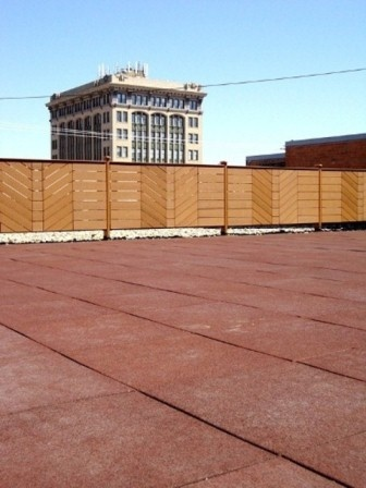 Chamber_Roof_Top_Patio.jpg