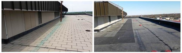 Principal_Roof_Before_and_After.jpg
