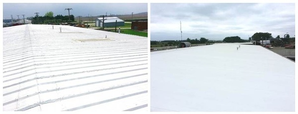 Roofing_Before_and_After.jpg
